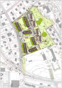 Ekeberg illustrasjonsplan