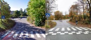 før og etter